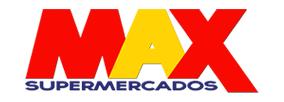 SUPERMERCADOS MAX